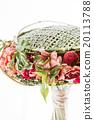 nice bouquet 20113788