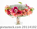nice bouquet 20114102