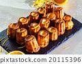 french dessert 20115396