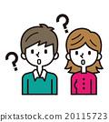 思考男人和女人 20115723