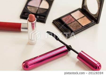 Makeup tool 20128394