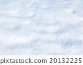 雪 下雪的 一边 20132225