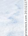 雪 下雪的 一邊 20132227