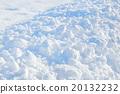 雪 下雪的 一邊 20132232