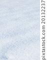 雪 下雪的 一边 20132237
