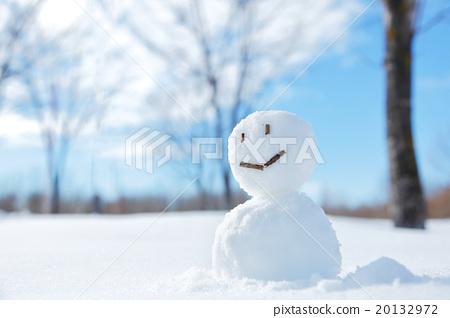 눈사람 20132972