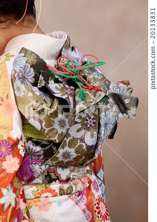 Kimono 20133831