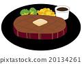 steak, steaks, beef 20134261