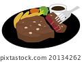 steak, steaks, beef 20134262