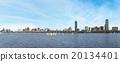 boston, skyline, cityscape 20134401