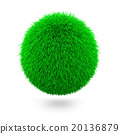 Green Planet 20136879