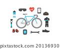 รถจักรยาน,จักรยาน,วงรอบ 20136930