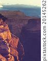 Grand Canyon 20145262