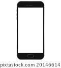 smartphone, smart, phone 20146614