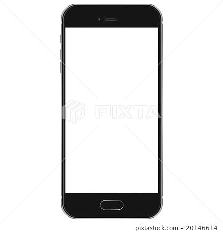 手机 智能手机 移动 20146614