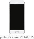 smartphone, smart, phone 20146615