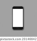 智能手机 20146642