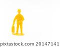 장난감 소방관 : Toy Firefighter 20147141
