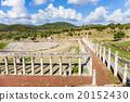 ancient, greece, gymnasium 20152430