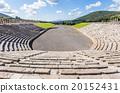 ancient, greece, antique 20152431