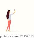 女孩 少女 電話 20152613