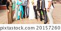 新娘 庆祝 夫妇 20157260