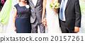 新娘 庆祝 花束 20157261
