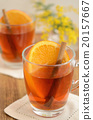 茶 紅茶 熱飲 20157667