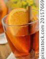 茶 紅茶 熱飲 20157669