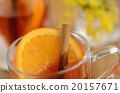茶 紅茶 熱飲 20157671