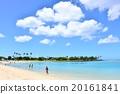 夏威夷 度假 海 20161841