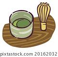 tea ceremony 20162032