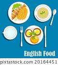 英語 英國 英國人 20164451