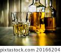 alcohol bottle drink 20166204