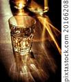 alcohol bottle drink 20166208