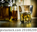 alcohol drink glass 20166209