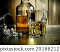 alcohol bottle drink 20166212