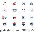 gamepad, video, desktop 20180553
