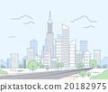 background, design, road 20182975