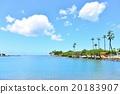 하와이 휴가 20183907