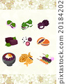 confectionery, snack, sweet 20184202