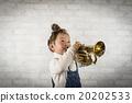 儿童 孩子 小朋友 20202533