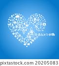 Health Care concept 20205083