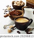 Coffee 20206813