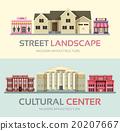 building, architecture, house 20207667