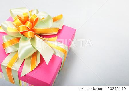 禮物 送禮 展示 20215140