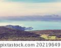 Lefkada island 20219649