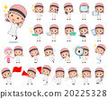 Arab boy 2 20225328
