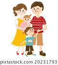 가족 20231793