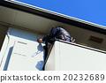 空調安裝施工空調 20232689
